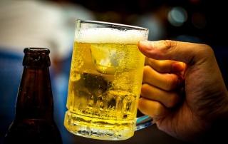 Oi Vietnam-Sep2015_ beer__DSC9865_NT (OiVietNam)