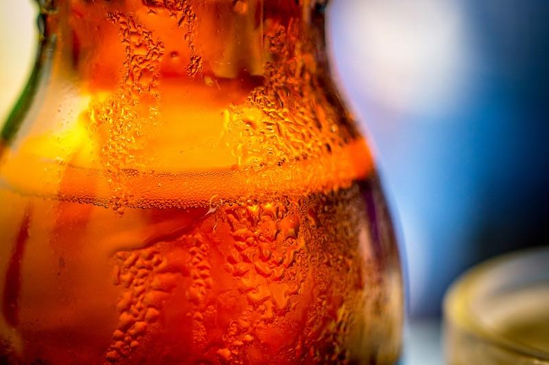 Oi Vietnam-Sep2015_ beer__DSC9874_NT (OiVietNam)