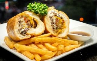 Oi Vietnam-Sep2015_ cheese sandwich__DSC9743_NT (OiVietNam_3N)