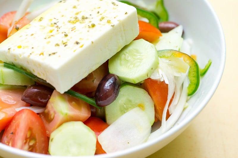 Oi Vietnam-oct2015_ Zeus_Greek Salad_DSC2770 2_NT (OiVietNam_3N)