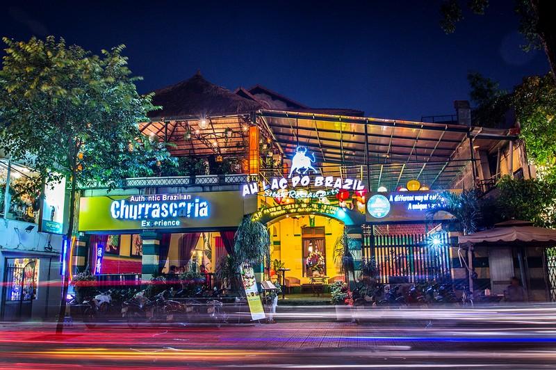 Oi Vietnam-oct2015_aulac do__DSC4182_NT (OiVietNam_3N)
