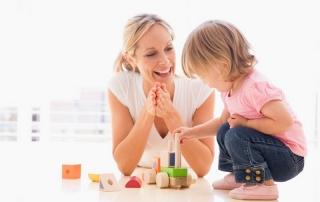 Praising-children (OiVietNam_3N)