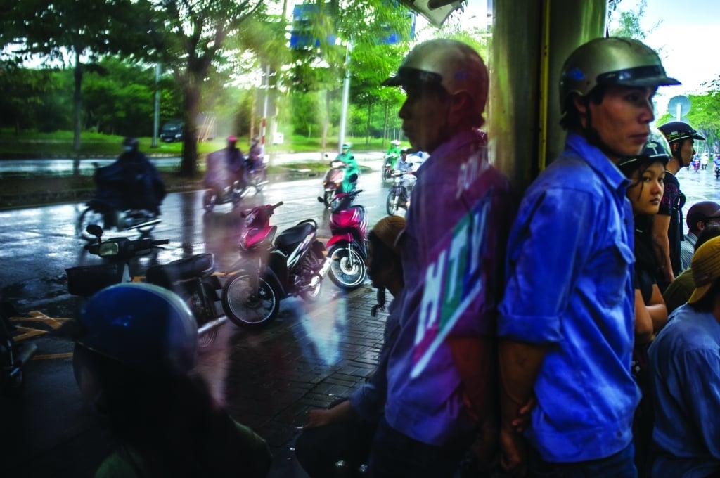 Rain-DSCF4972-AUG13-Issue 6-QRM