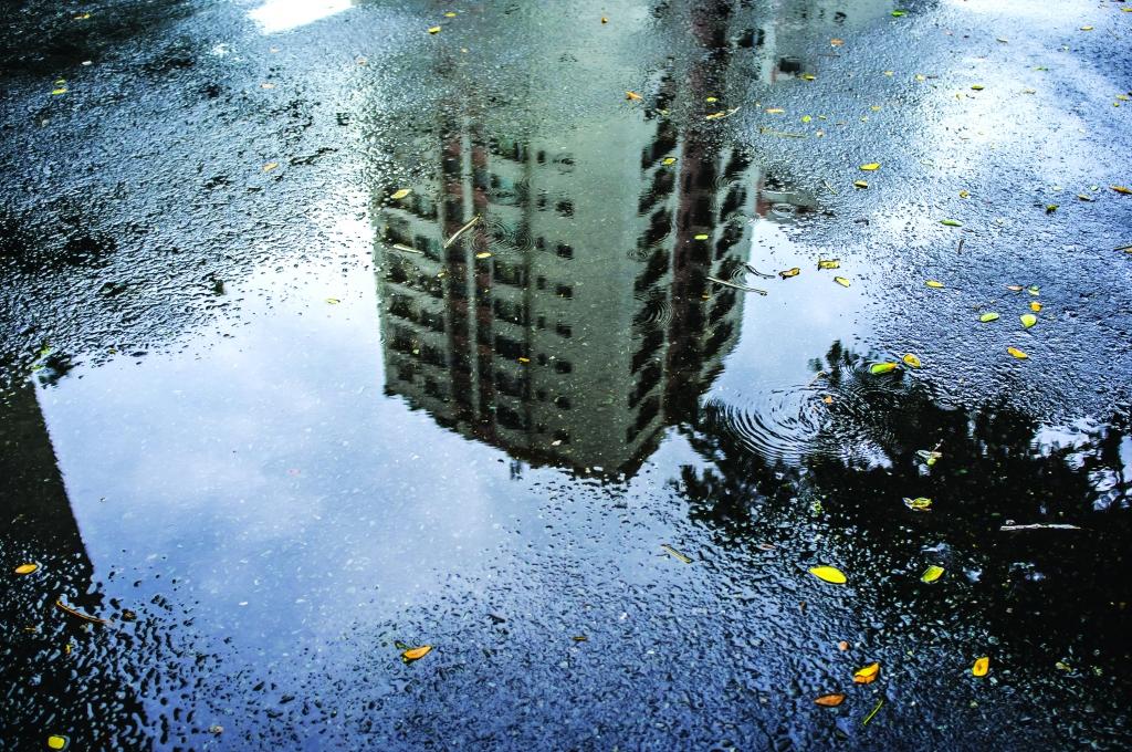 Rain-DSCF5098-AUG13-Issue 6-QRM