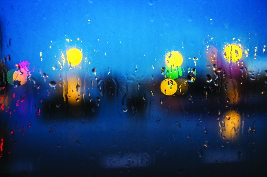 Rain-DSCF5121-AUG13-Issue 6-QRM