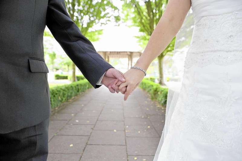 Is marriage a legal prerequisite to cohabitation?