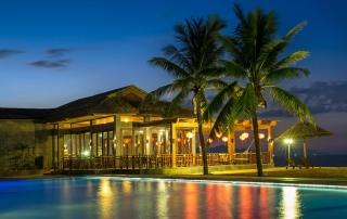 Boat House Restaurant 4 (OiVietNam_3N)