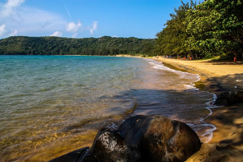 Dam Trau Beach - Image by James Pham-9 (OiVietNam_3N)