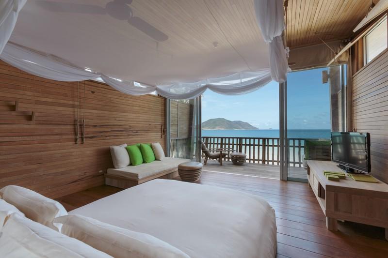 Ocean_View_Duplex_Pool_Villa__[5404-A4] (OiVietNam_3N)