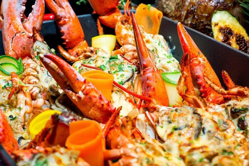 Oi Vietnam-Dec2015_Le Medirien_ Canadian Lobster_DSC3354_Ngoc Tran (OiVietNam_3N)