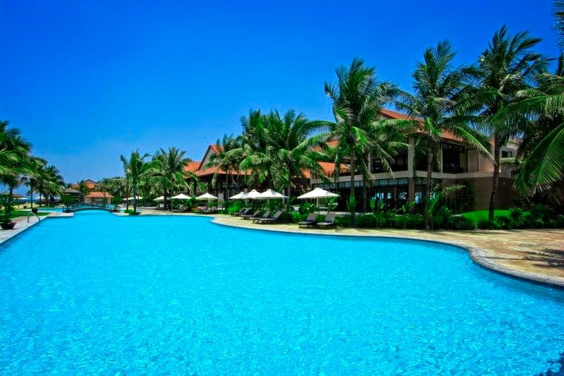 Swimming Pool 1 (OiVietNam_3N)