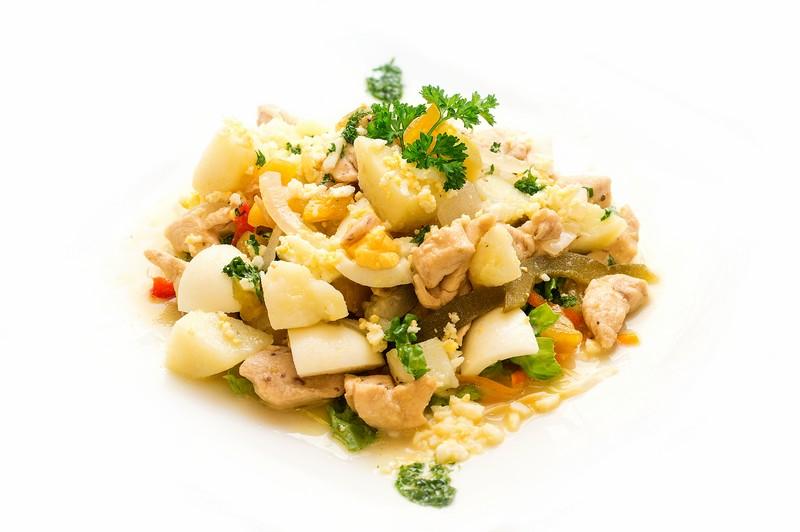 Oi Vietnam-Dec2015_CUBAN RESTRO_Habanera salad_DSC3890_NT (OiVietNam_3N)