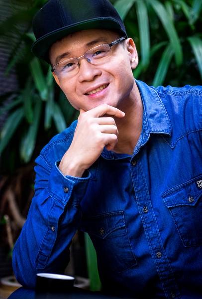 Oi Vietnam-Dec2015_Ha Okio_DSC03040_NT (OiVietNam_3N)