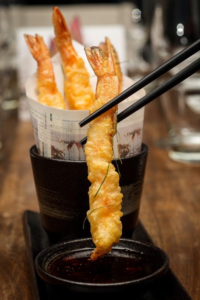 Oi Vietnam-Dec2015_THE DESK_Shrimp tempura_DSC3773_Ngoc Tran