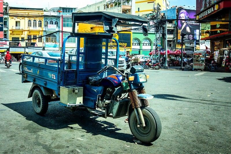 Oi Vietnam-Dec2015_XE BA GAC__DSC3452_Ngoc Tran (OiVietNam_3N)