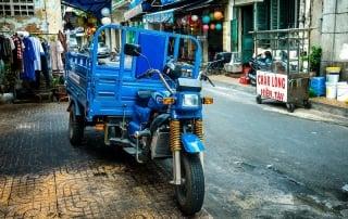 Oi Vietnam-Dec2015_XE BA GAC__DSC3521_Ngoc Tran (OiVietNam_3N)