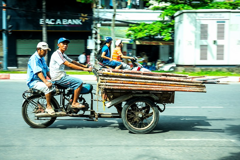 Oi Vietnam-Dec2015_XE BA GAC__DSC3562_Ngoc Tran (OiVietNam_3N)
