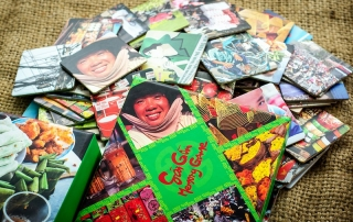 Oi Vietnam-June2015_SAIGONMEMORY GAME__DSC0057_NT (OiVietNam_3N)