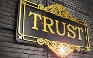 trust (OiVietNam_3N)