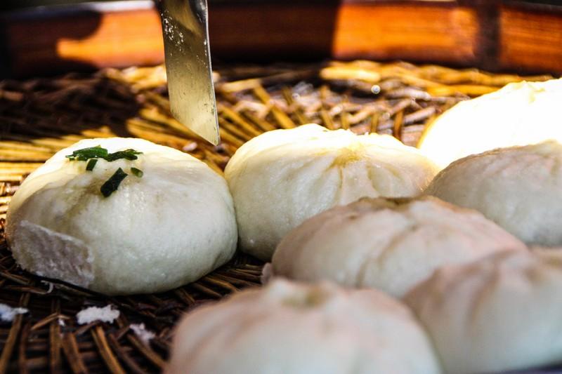 Beijing - HIAS Gourmet - Image by James Pham-20 (OiVietNam_3N)