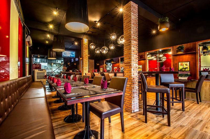 Oi Vietnam-Jan2016_canada steakhouse__DSC6478_NT (OiVietNam_3N)