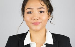 Schwarzman_Scholarship_Tara_Subba_BISHCMC