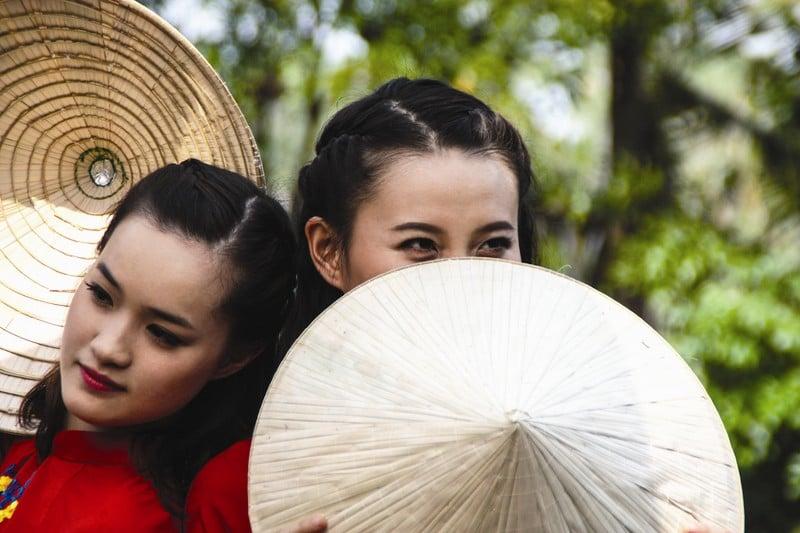 Vietnam Conclusion Essay