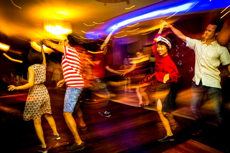 Oi Vietnam-Jan2016_swing club__DSC4540_NT (OiVietNam-3N)