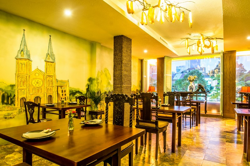 Oi Vietnam-Jan2016_time bistro__DSC4686_NT (OiVietNam-3N)
