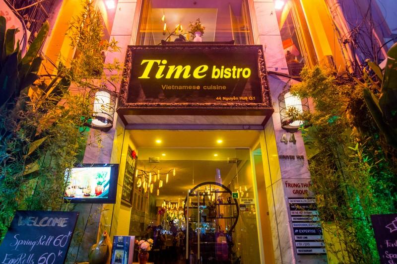 Oi Vietnam-Jan2016_time bistro__DSC4735_NT (OiVietNam-3N)