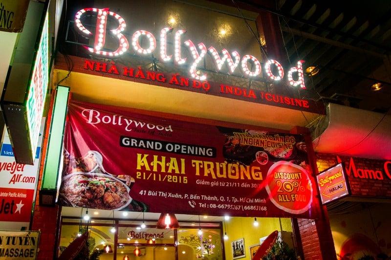 Oi Vietnam-Sep2015_ Bollywood__DSC4018_NT (OiVietNam-3N)