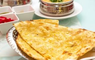 Oi Vietnam-Sep2015_ Bollywood_garlic nan w cari_DSC5276_NT (OiVietNam-3N)