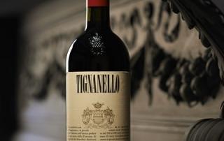 Tignanello (OiVietNam-3N)