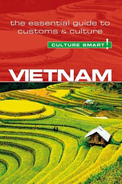 Vietnam NEW (OiVietNam-3N)