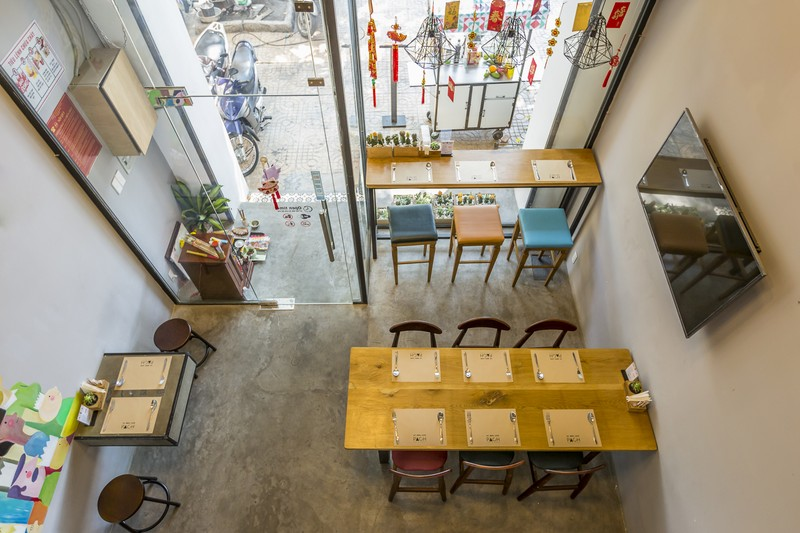 oi-magazine-march-2016-foor-review-pach-cafe-&-brewers-interior-shots-NFwww.neilfeatherstonephoto.com-6413 (OiVietNam-3N)