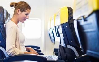 plane-seat-working (OiVietNam-3N)