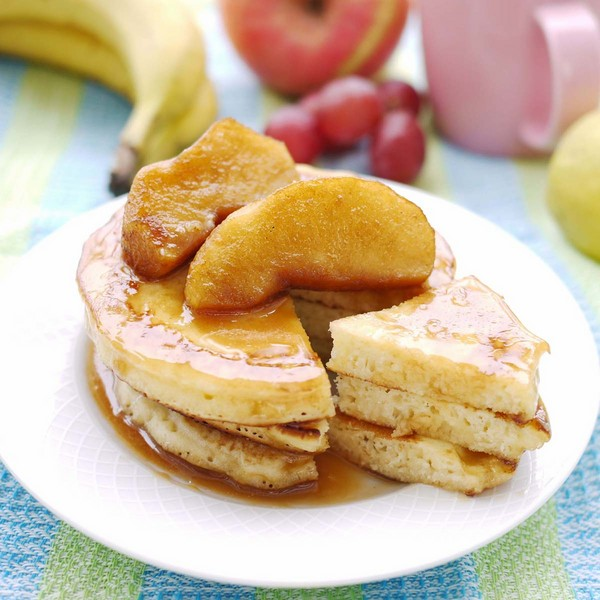 391-pancakes-with-caramelized-apples (OiVietNam-3N)