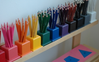 Montessori-School-Eatontown-NJ