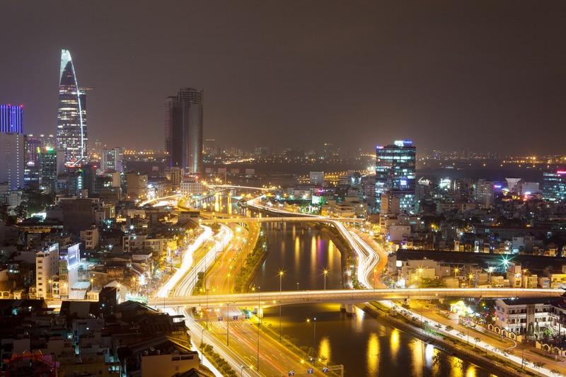 Saigon 3 - ARY (OiVietNam-3N)