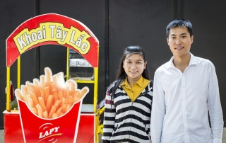 oi-magazine-april-2016-food-cart-chips-NF--11 (OiVietNam-3N)