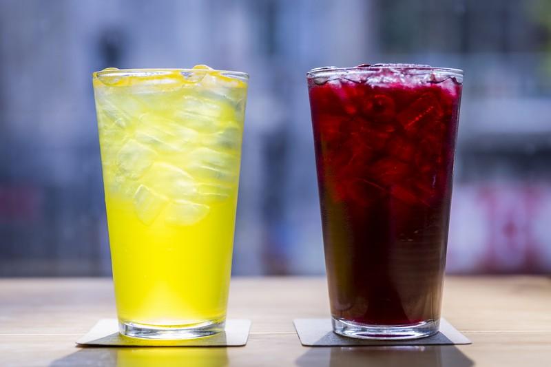 oi-magazine-april-2016-food-review-somtum-der-both-drinks-NF-1497 (OiVietNam-3N)