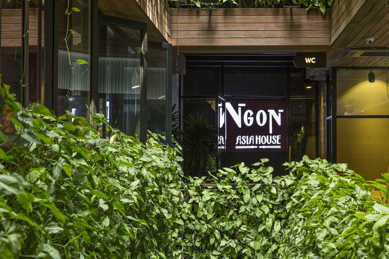 oi-magazine-april-2016-restaurant-review-ngon-asia-house-NF-1784 (OiVietNam-3N)