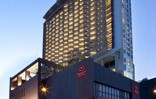 rsz Hotel Exterior