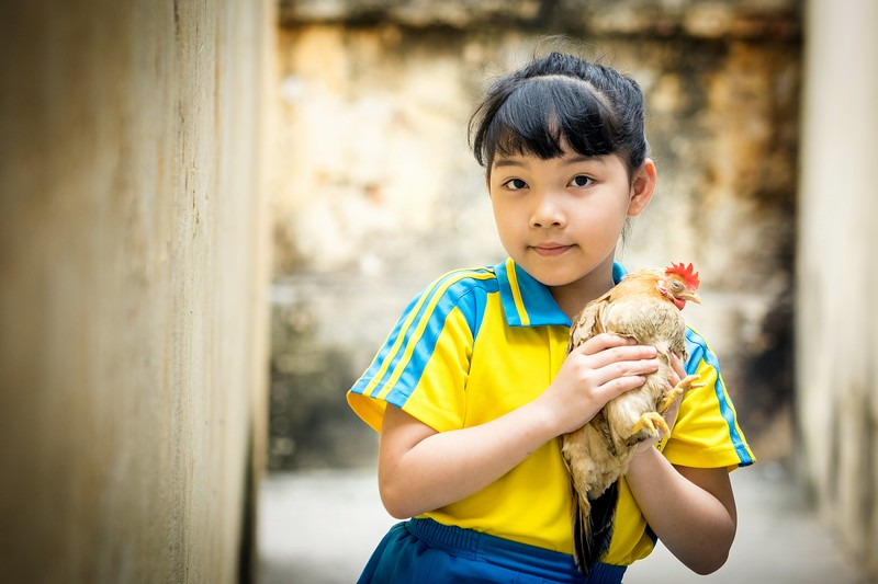 Oi Vietnam-May2016_Kid&animal__DSC3495_NT (Copy)