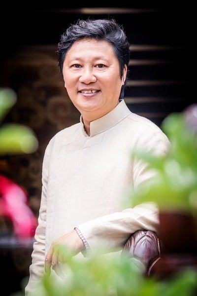 Oi Vietnam-May2016_Si Hoang_DSC5258_NT (OiVietNam_3N)