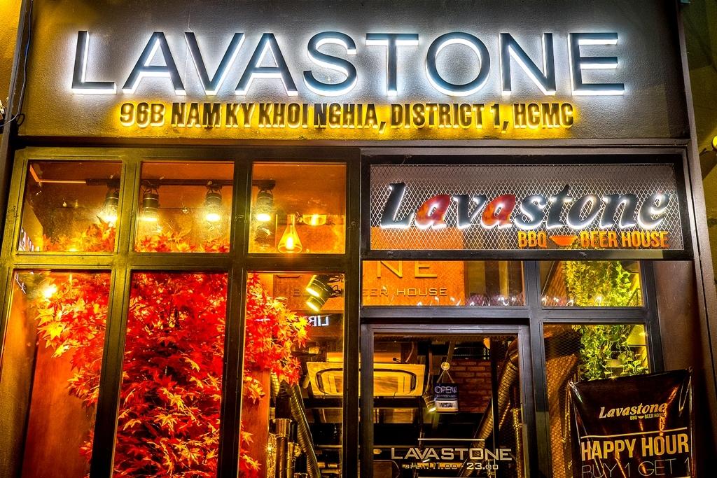 Oi Vietnam-May2016_lavastone_DSC4143_NT