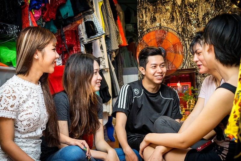 Oi Vietnam-May2016_trangender_DSC4590_NT (OiVietNam-3N)