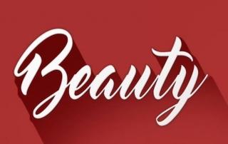 rsz beauty