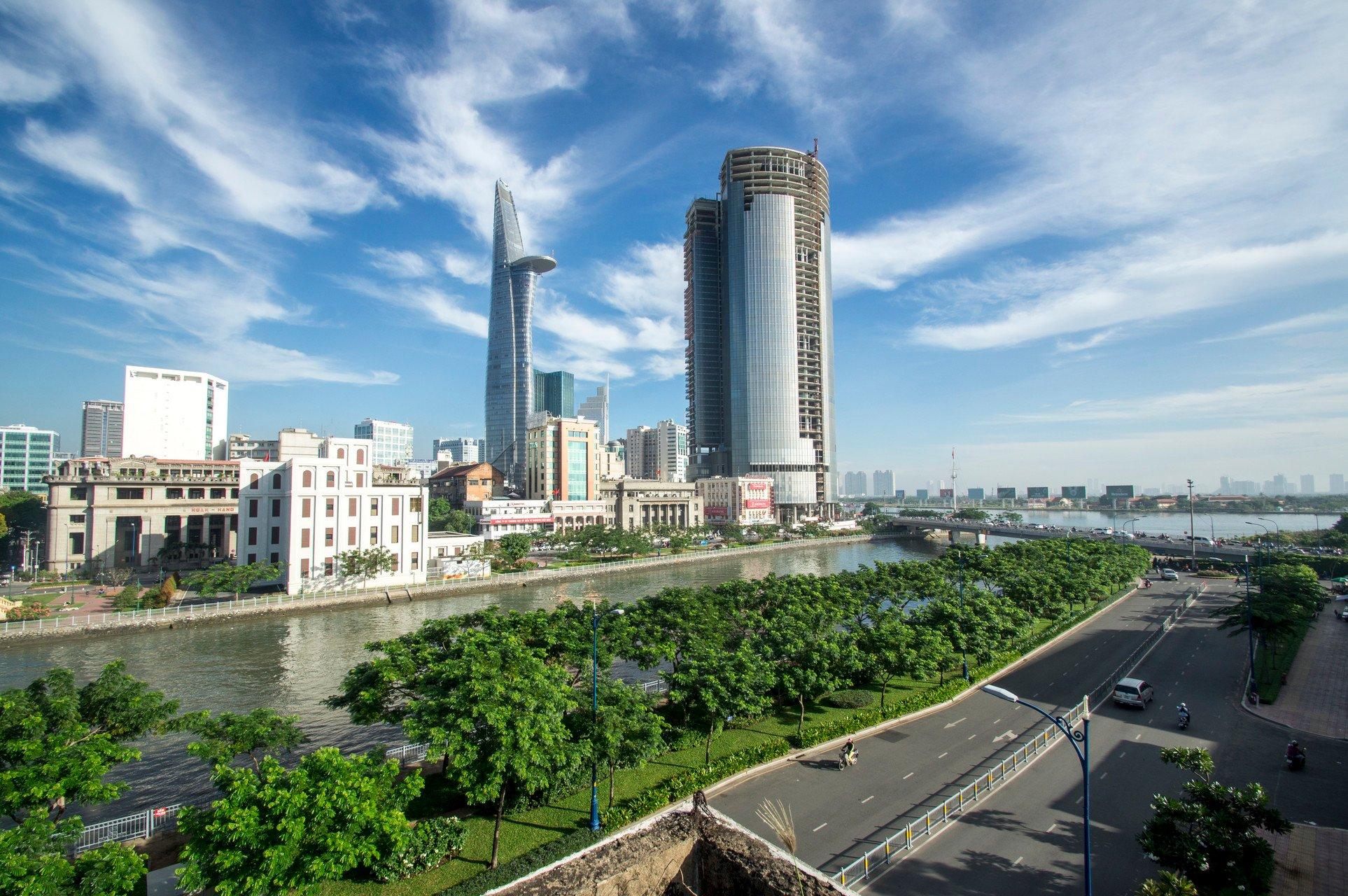 Oi Vietnam - Jan 2015_cover_DSC7603_NT