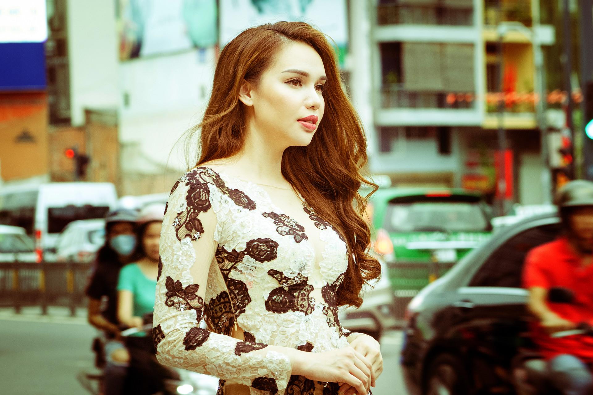Oi Vietnam-Jun2016_DieuHan_DSC7110_NT